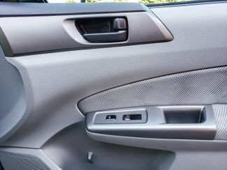 2010 Subaru Forester 2.5X 6mo 6000 mile warranty Maple Grove, Minnesota 17