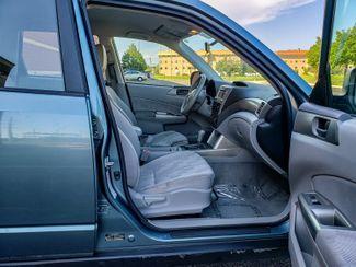 2010 Subaru Forester 2.5X 6mo 6000 mile warranty Maple Grove, Minnesota 13