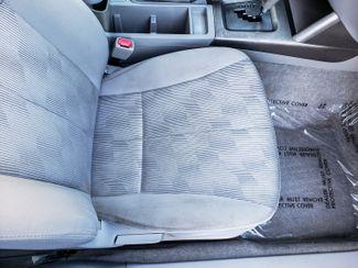 2010 Subaru Forester 2.5X 6mo 6000 mile warranty Maple Grove, Minnesota 21