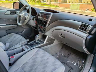 2010 Subaru Forester 2.5X 6mo 6000 mile warranty Maple Grove, Minnesota 19