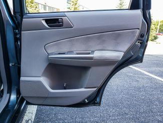 2010 Subaru Forester 2.5X 6mo 6000 mile warranty Maple Grove, Minnesota 25