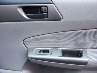 2010 Subaru Forester 2.5X 6mo 6000 mile warranty Maple Grove, Minnesota 27