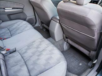 2010 Subaru Forester 2.5X 6mo 6000 mile warranty Maple Grove, Minnesota 29