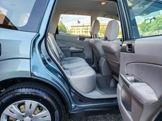 2010 Subaru Forester 2.5X 6mo 6000 mile warranty Maple Grove, Minnesota 23