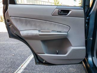 2010 Subaru Forester 2.5X 6mo 6000 mile warranty Maple Grove, Minnesota 24