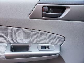 2010 Subaru Forester 2.5X 6mo 6000 mile warranty Maple Grove, Minnesota 26