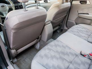 2010 Subaru Forester 2.5X 6mo 6000 mile warranty Maple Grove, Minnesota 28