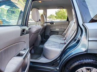 2010 Subaru Forester 2.5X 6mo 6000 mile warranty Maple Grove, Minnesota 22