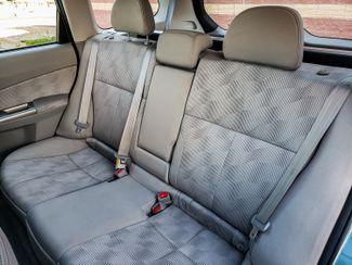 2010 Subaru Forester 2.5X 6mo 6000 mile warranty Maple Grove, Minnesota 30