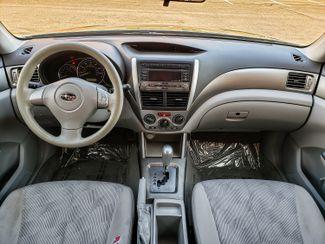 2010 Subaru Forester 2.5X 6mo 6000 mile warranty Maple Grove, Minnesota 32