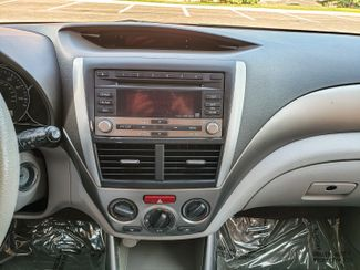 2010 Subaru Forester 2.5X 6mo 6000 mile warranty Maple Grove, Minnesota 33