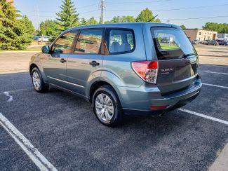 2010 Subaru Forester 2.5X 6mo 6000 mile warranty Maple Grove, Minnesota 2