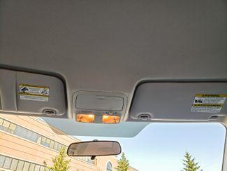 2010 Subaru Forester 2.5X 6mo 6000 mile warranty Maple Grove, Minnesota 36