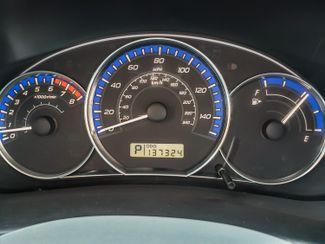 2010 Subaru Forester 2.5X 6mo 6000 mile warranty Maple Grove, Minnesota 35