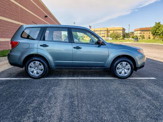 2010 Subaru Forester 2.5X 6mo 6000 mile warranty Maple Grove, Minnesota 9