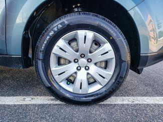 2010 Subaru Forester 2.5X 6mo 6000 mile warranty Maple Grove, Minnesota 38