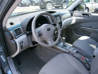 2010 Subaru Forester 2.5X Limited Memphis, Tennessee 14