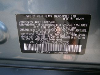 2010 Subaru Forester 2.5X Limited Memphis, Tennessee 41