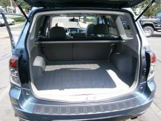 2010 Subaru Forester 2.5X Limited Memphis, Tennessee 16