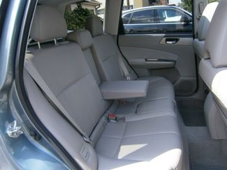 2010 Subaru Forester 2.5X Limited Memphis, Tennessee 18