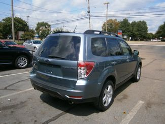 2010 Subaru Forester 2.5X Limited Memphis, Tennessee 33