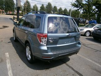2010 Subaru Forester 2.5X Limited Memphis, Tennessee 35