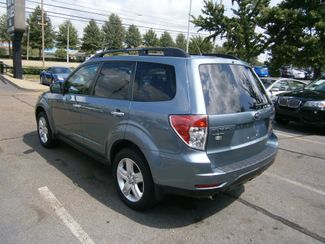 2010 Subaru Forester 2.5X Limited Memphis, Tennessee 36