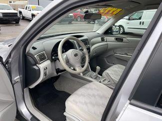 2010 Subaru Forester 25X  city Wisconsin  Millennium Motor Sales  in , Wisconsin