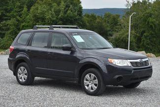 2010 Subaru Forester 2.5X Naugatuck, Connecticut