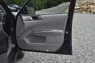 2010 Subaru Forester 2.5X Naugatuck, Connecticut 1