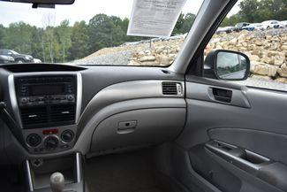 2010 Subaru Forester 2.5X Naugatuck, Connecticut 10