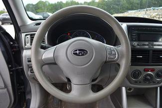 2010 Subaru Forester 2.5X Naugatuck, Connecticut 13