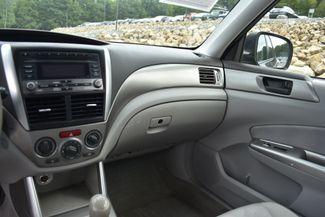 2010 Subaru Forester 2.5X Naugatuck, Connecticut 14
