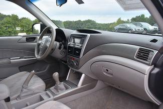 2010 Subaru Forester 2.5X Naugatuck, Connecticut 2