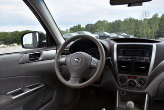 2010 Subaru Forester 2.5X Naugatuck, Connecticut 8