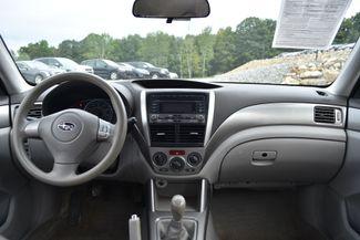 2010 Subaru Forester 2.5X Naugatuck, Connecticut 9