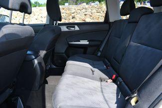 2010 Subaru Forester 2.5X Premium Naugatuck, Connecticut 15