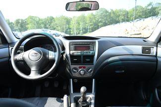 2010 Subaru Forester 2.5X Premium Naugatuck, Connecticut 17