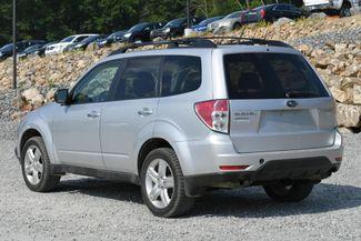 2010 Subaru Forester 2.5X Premium Naugatuck, Connecticut 2