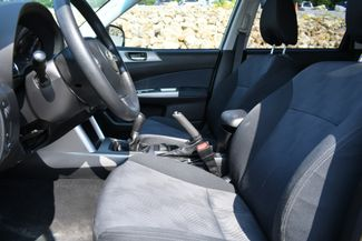 2010 Subaru Forester 2.5X Premium Naugatuck, Connecticut 20