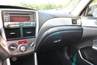 2010 Subaru Forester 2.5X Premium Naugatuck, Connecticut 22