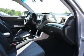2010 Subaru Forester 2.5X Premium Naugatuck, Connecticut 8
