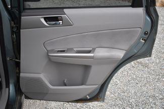 2010 Subaru Forester 2.5X Premium Naugatuck, Connecticut 11