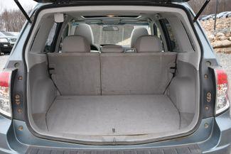 2010 Subaru Forester 2.5X Premium Naugatuck, Connecticut 12