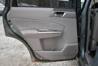 2010 Subaru Forester 2.5X Premium Naugatuck, Connecticut 13