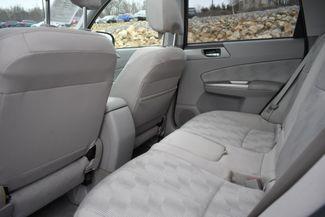 2010 Subaru Forester 2.5X Premium Naugatuck, Connecticut 14