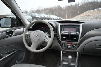 2010 Subaru Forester 2.5X Premium Naugatuck, Connecticut 16
