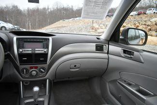 2010 Subaru Forester 2.5X Premium Naugatuck, Connecticut 18