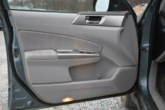 2010 Subaru Forester 2.5X Premium Naugatuck, Connecticut 19