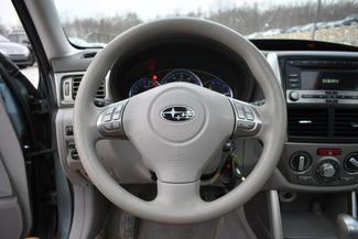 2010 Subaru Forester 2.5X Premium Naugatuck, Connecticut 21